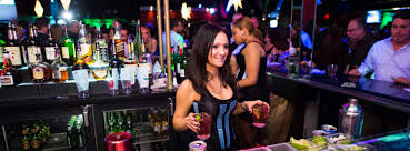 halloween party boston 2017 vincent u0027s nightclub