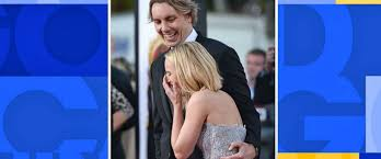 Dax Shepard Chips U0027 Actor Dax Shepard On Therapy With Wife Kristen Bell Abc News