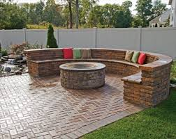 Pinterest Decks by Designs For Backyard Patios 25 Best Outdoor Patio Designs Ideas On
