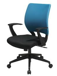Executive Desk Chairs Executive Desk Chairs Modern Chairs Design