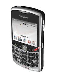 reset hard blackberry 8520 reset for blackberry curve 8330