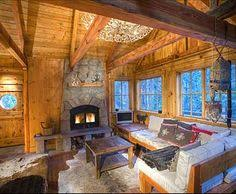 Sunnyside Lake House 2 Bd Vacation Rental In Chelan Wa Vacasa by Cuddly Cabin In South Lake Tahoe From Vrbo Com 135