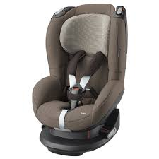 siege axiss isofix toddler car seats maxi cosi outlet