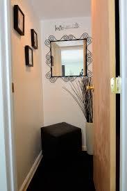 salon u2014 new life nail spa
