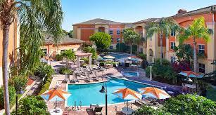Bed And Breakfast Naples Fl Naples Hotels Hotels In Naples Florida Residence Inn Naples
