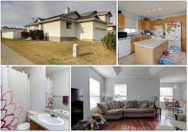 morinville bungalows for sale commission free comfree