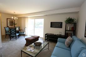 one bedroom apartments in md oakleigh apartments rentals parkville md apartments com