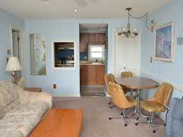 33 waverly condo ocean view on beach homeaway old orchard beach