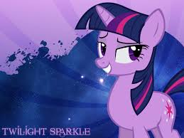 sparkle wallpaper twilight sparkle wallpaper by swordbeam on deviantart