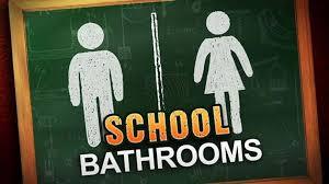 states dig in against directive on transgender bathroom use