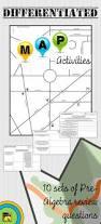 44 best algebra images on pinterest teaching ideas algebra 1