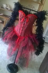 best 25 burlesque dress ideas on pinterest burlesque