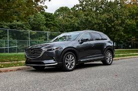mazda brand first drive 2017 mazda cx 9 affordable bmw x5 alternative