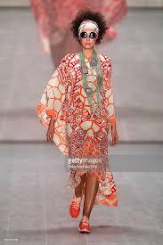 miranda konstantinidou miranda konstantinidou show mercedes fashion week
