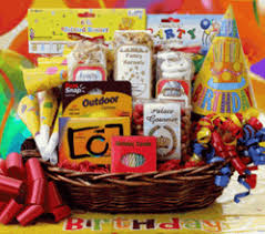 summer gift basket gift baskets for kids my gift basket ideas inc releases details