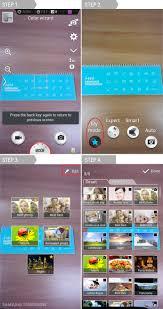 5 hidden features of the galaxy s4 zoom u2013 samsung global newsroom