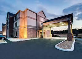 Comfort Inn Blacksburg Virginia Comfort Inn U0026 Suites Radford Va See Discounts
