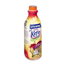 lifeway black friday lifeway kefir cultured milk smoothie lowfat probiotic mango 32 0