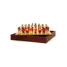 fancy chess boards chess set journey to the west aobo chess store