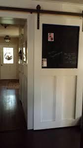 How To Build Barn Doors Sliding Diy Dutch Barn Door Diy Design Fanatic Diy Barn Doors Diy Dutch