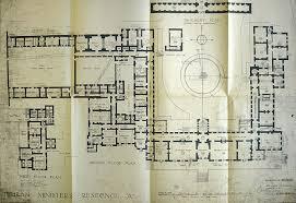 tehran 2 ferdowsi compound 1868 75 room for diplomacy