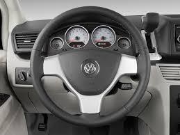 vw minivan 2009 volkswagen routan reviews and rating motor trend