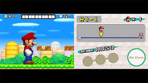 emulator for android 5 best nintendo ds emulators for android android authority