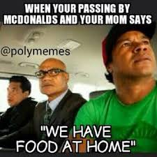 Samoan Memes - de 10 b磴sta fob funny bilderna p礇 pinterest