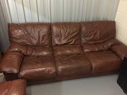 sale home decor living room amazing second hand living room furniture for sale