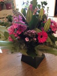 flowers delivered tomorrow cheap flowers delivered best flower 2017