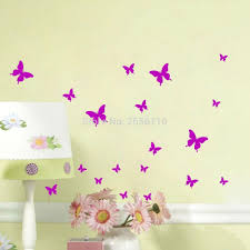 Stickers For Wall Decoration Online Get Cheap Girl Wall Decor Aliexpress Com Alibaba Group