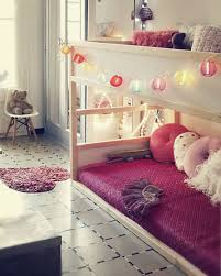 Beds For Kids Rooms by 45 Cool Ikea Kura Beds Ideas For Your Kids U0027 Rooms Digsdigs