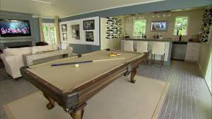home design the man cave room any basement garage shed or