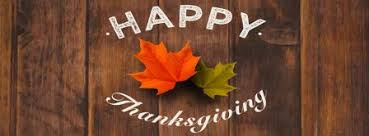 Facebook Thanksgiving Happy Thanksgiving Autumn Leaves Holidays And Celebrations