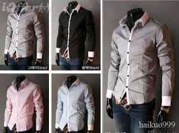 smart casual men dress code dress collection fashion style