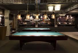 led pool table light 18 elegant custom pool table lighting best home template