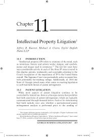 Salon Receptionist Resume Sample by Intellectual Property Litigation 2017 Ed