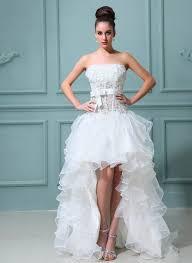 Civil Wedding Dress Civil Wedding Dress For Pregnant Philippines Civil Wedding Dress