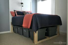 foot of bed storage ottoman under bed storage schreibtisch me