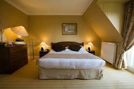 chambre confort les chambres confort de l hôtel à deauville le domaine de villers