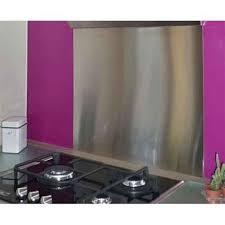 plaque adh駸ive cuisine superb credence autocollante pour cuisine 11 dalle adhesive