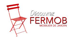 chaises fermob fermob chaise bistro chaise fermob chroniqueur jardin franck