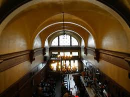 25 historic metro detroit restaurants and bars