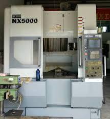 doosan cnc machine doosan cnc machine suppliers and manufacturers