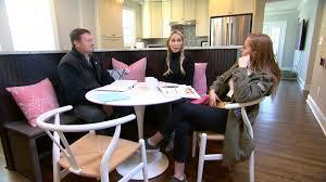 Home Design Show Casting by Cyrus Vs Cyrus Design And Conquer Bravo Tv Official Site