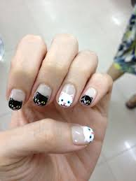 374 best cats images on pinterest cats cat nail art and
