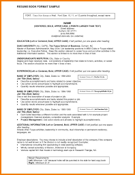nanny resume exles additional information on resume exles best of exles