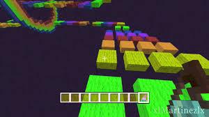 Minecraft Map Seeds Minecraft Maps Xbox 360 My Blog
