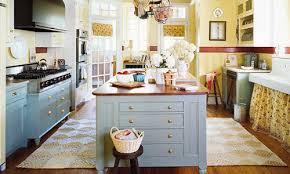 kitchen cottage ideas 30 cottage kitchens and accessories the cottage market