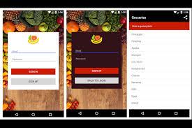 membuat aplikasi android sederhana dengan flash tutorial mahir menggunakan nativescript angular untuk membuat